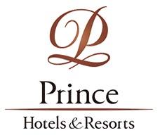 プリンスホテルも法人契約でお得にご利用いただけます